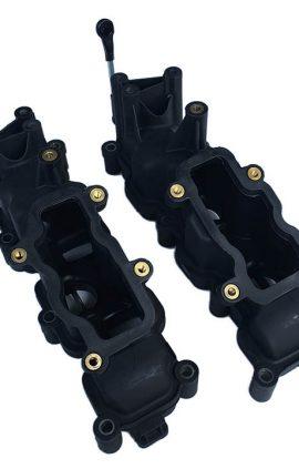059129711, 059129712, L + P, sacie potrubie 2.7TDI 3.0TDI Audi, VW Group