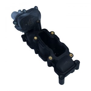 059129711, 059129712, 059129086 VDO -5 pin, sacie potrubie 2.7TDI 3.0TDI Audi, VW Group