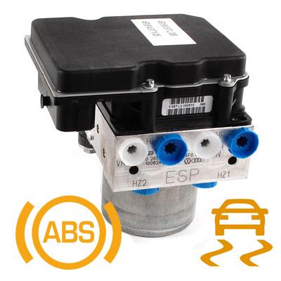 ABS/ESP Bosch