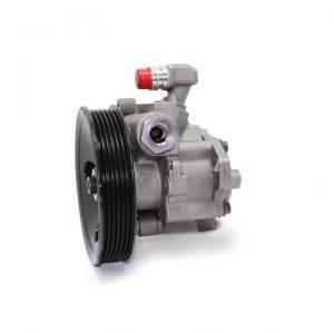 0024668101-ML-W163-230-320-350-430-500-servo-cerpadlo