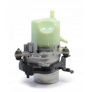 6M5Y3K514DA-focus-II-rs-st-kuga-I-servo-cerpadlo