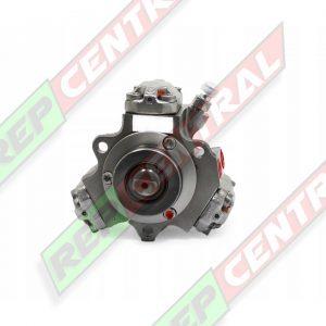0445010050-33100-27500-Hyundai-Getz-Matrix-Accent-II.