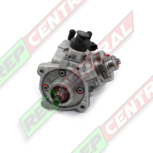 0445010512-0986437437-0445010545-0445010559-504342423-1920SC-Citroen-Fiat-Iveco-Peugeot