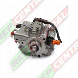 A2C20003282-7H2Q-9B395-CE-5WS40273-Land-Rover