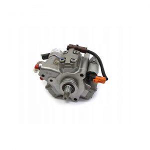 A2C20003282-7H2Q-9B395-CE-5WS40273-land-rover-vent.pal_.-cerpadlo