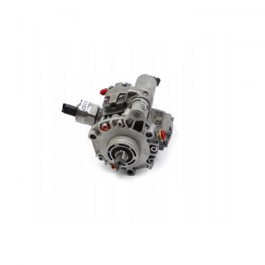 A2C27100268-9685705080-5WS40380-3M5Q9A543CD-3M5Q-9A543-CD-ford-volvo-vent.pal_.-cerpadlo