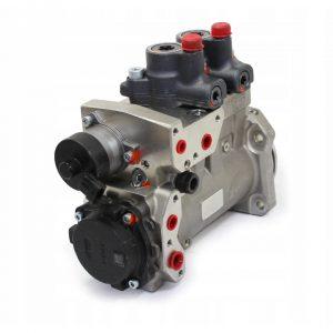 A4710900850-0445020261-A-471-090-08-50-4710900850-mercedes-benz-vent.pal_.-cerpadlo