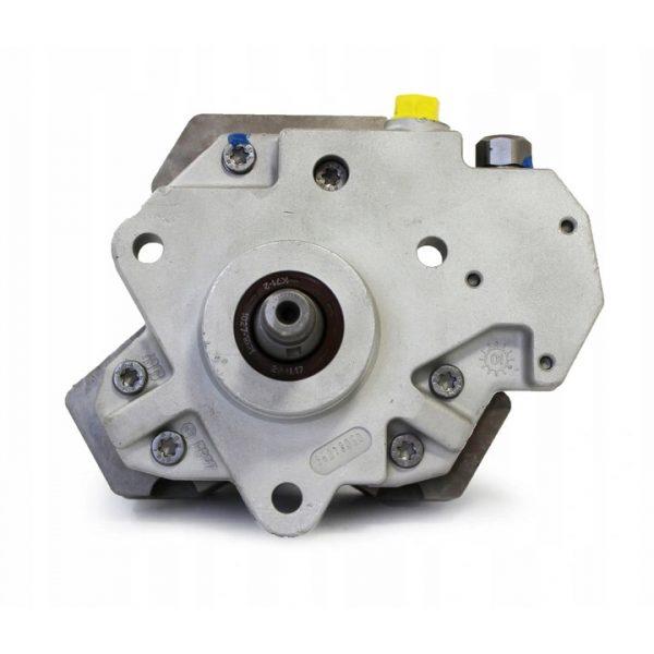 0445010034-35022087F-4450I0034-chysler-jeep-vent.pal.cerpadla