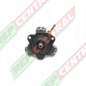 0445010072-73501003-Alfa-Romeo-Lancia