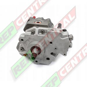 0445010089-0986437322-1313844-1230996-3M5Q9-A543-AA-1920FZ-3M5Q9-A543-AB-96481471-96492841-96518443-Y601-13800A-9A-Y601-13-800A-Citroen-Peugeot-Ford-Volvo-Mazda
