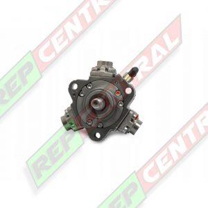 0445010241-0445010184-55230478-15261-79J80-Opel-Suzuki