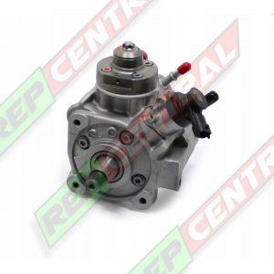 0445010516-0986437430-9688499680-Citroen-Fiat-Ford-Peugeot