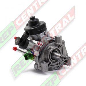 0445010530-167001056R-0986437439-Dacia-Renault