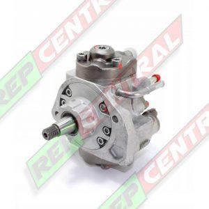 294000-0420-RF7J13800A-RF7J13800D-Mazda