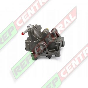 5WS40844-A2C53351931-H8201100115-Mercedes-Nissan-Renault