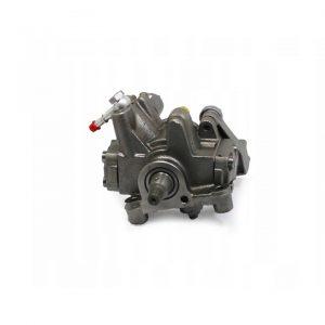 5WS40844-A2C53351931-H8201100115-mercedes-nissan-renault-vent.pal_.-cerpadla
