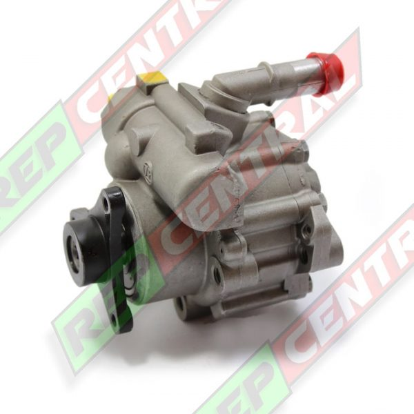7691955329-8200193992-8200193992A-Nissan-Opel-Renault