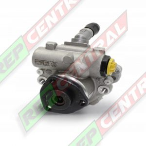 A0024661101-A0024665201-Mercedes-Vito-Trieda-V