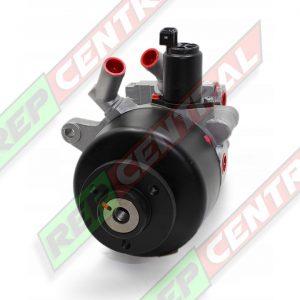 A0034665301, LH2110915, 0034665301, active body control mercedes abc r230 sl600 sl65 amg