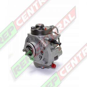 R2AA13800-294000-0620-294000-0621-R2AA13800A-Mazda