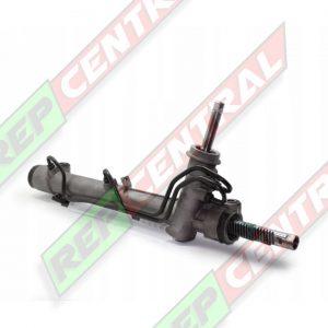 0250080025001-A0013677-Opel-Astra-Zafira