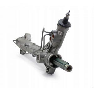 2E1419061-2E1419061A-2E1419061AX-2E1419061C-2E1419061X-mercedes-sprinter-vw-crafter-riadenie