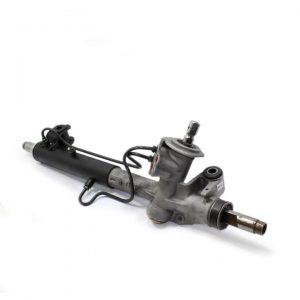 34011767-A0002722-13003061-13003145-ford-focus-I-riadenie