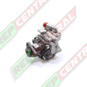 4F0145156K-7652955158-Audi-A6