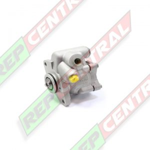 504243548-7682955142-Fiat-Ducato-Iveco-Daily-Massif