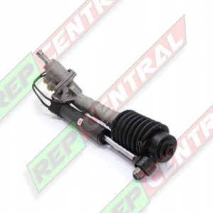 9626294530-9431020021-9801963080-Citroen-Berlingo-Xsara-Peugeot-306-Partner