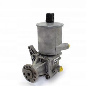 A2014601780-A2014601880-mercedes-benz-servo-cerpadlo