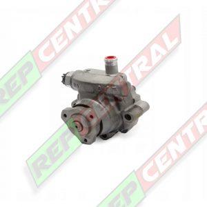 ERR6447-QVB500080-QVB500080E-10SKV095-Land-Rover-Discovery