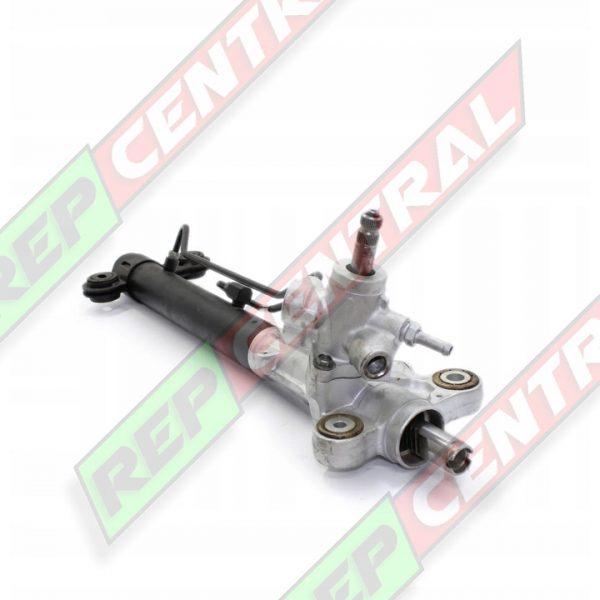 SXS-A0-SWY-GO-CRMAH10M-06536-SXS-505RM-53601-SXS-A01RM-53601SWYG01-53601SWYG02-53601SWYG03-Honda-CR-V-III