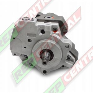 0445010152-35022114F-35022104G-RX046351AA-68046351AA-Chrysler-Dodge-Jeep