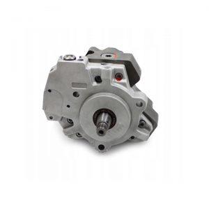 0445010152-35022114F-35022104G-RX046351AA-68046351AA-chrysler-dodge-jeep-vent.pal.-cerpadlo