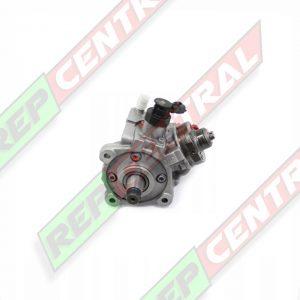 0445010513-0445010550-55565210-55588768-Opel-Saab