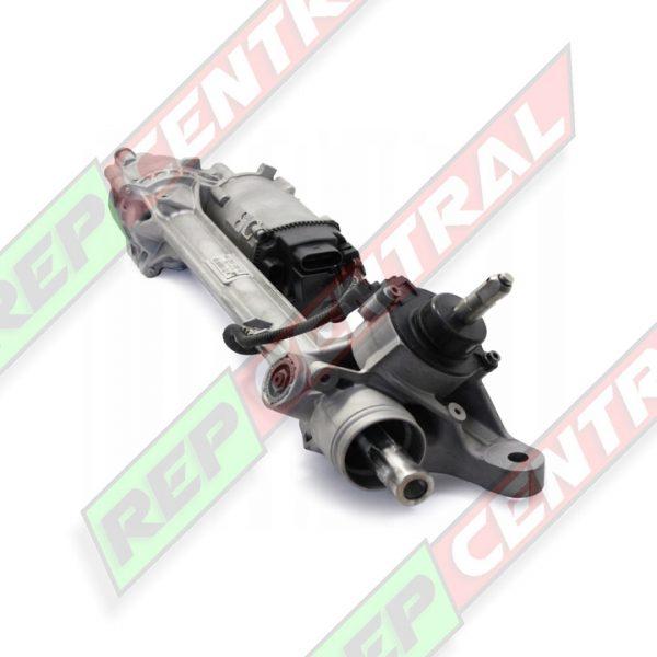 DK52-3200-AC-7806177749-7802277762-7806177749-Land-Rover