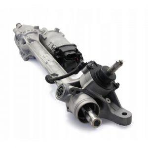 DK52-3200-AC-7806177749-7802277762-7806177749-land-rover-riadenie