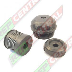 02D525558A, 02D 525 558A filter haldex 1 generacia VAG, VW Group, Audi, Seat, Skoda, Volkswagen