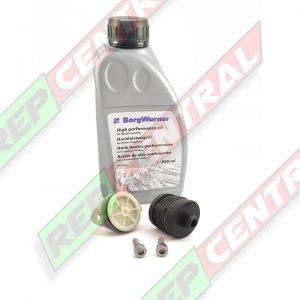 30787687-G055175A2-2000884-030787687-307 876 87-G055-175-A2-G-055-175-01-G060175A2-G060-175-A2-G-060-175-A2-31325136-olej-filter-haldex-Land-Rover-Freelander