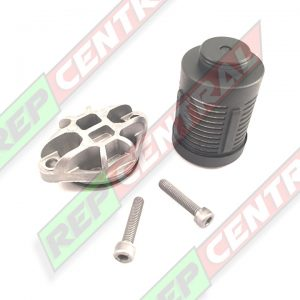 9V4N4A319AA, 9V4N-4A319-AA,9V4N 4A319 AA filter Haldex 4 generacia Ford Kuga