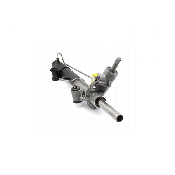 g-32-gcc-5-p52128517aa-52128517aa-p52128517ab-52128517ab-jeep-riadenie
